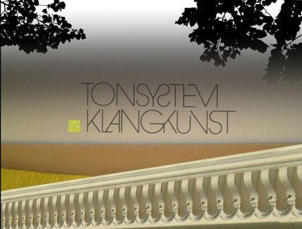 tskk-cover
