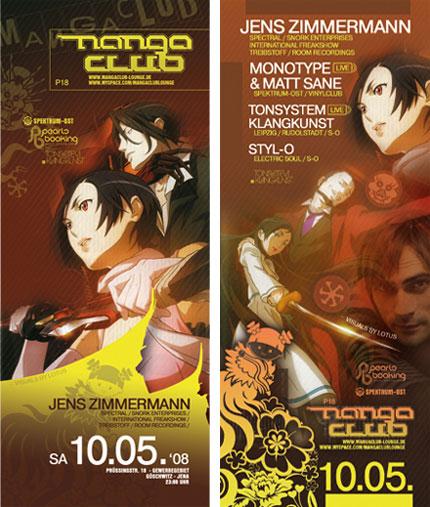 flyer_manga_10_05