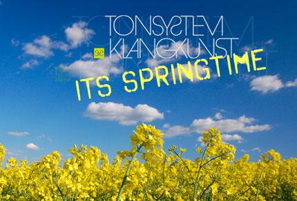 tskk_spring