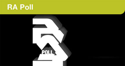 ra_poll_header