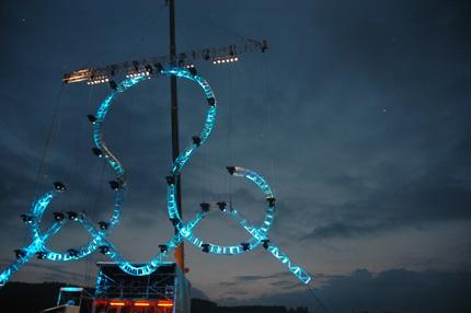 sonne mond sterne festival