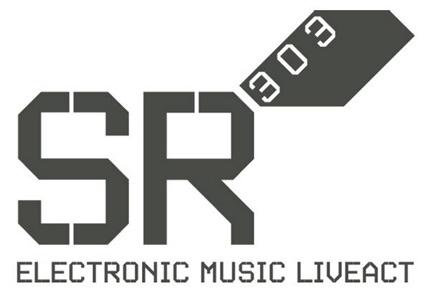 sr303
