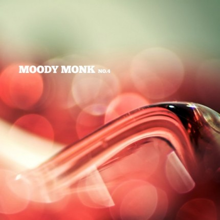 Moody Monk 4