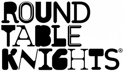 Round Table Knights Logo