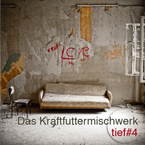 Das KFMW – Tief 4