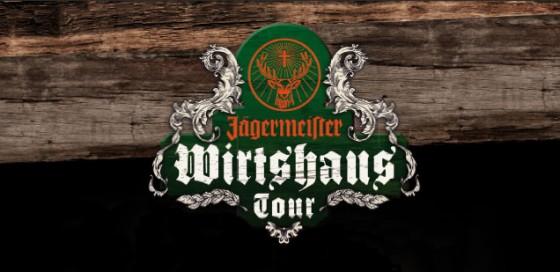 Wirtshaus Tour