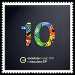 Various Artists – r:esoulate EP