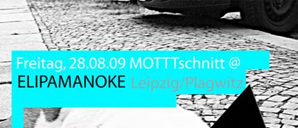 teaser_mottt_web